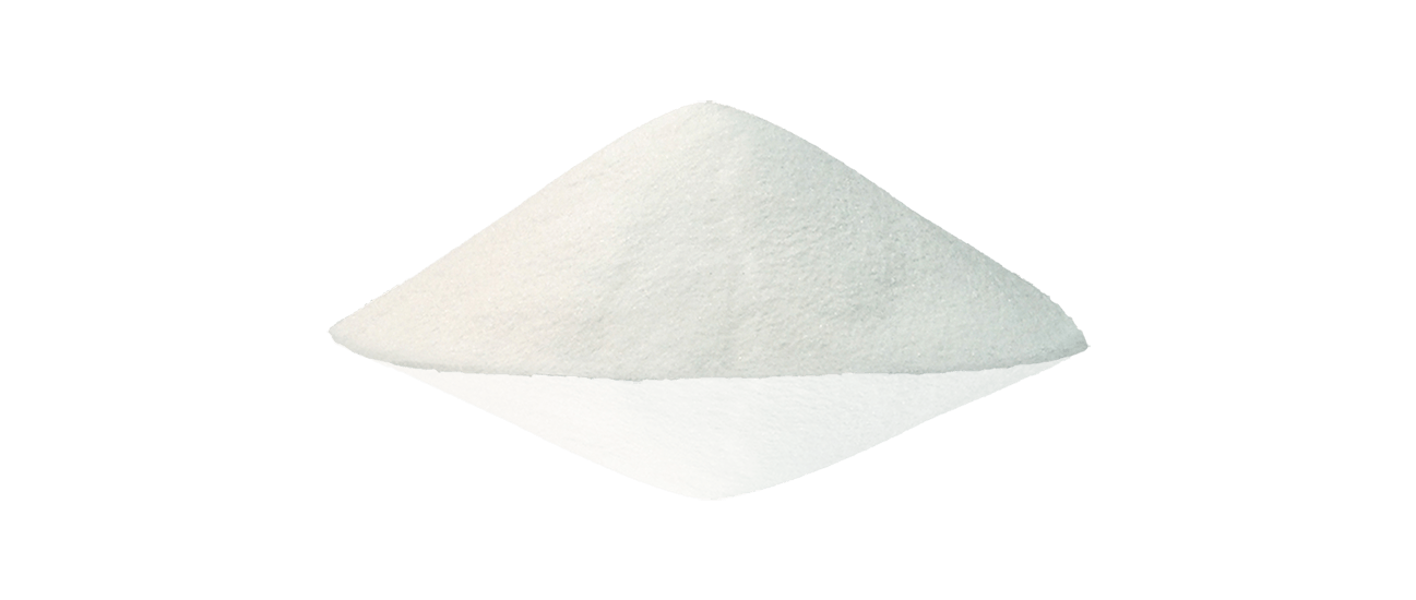 coated-calcium-carbonate-