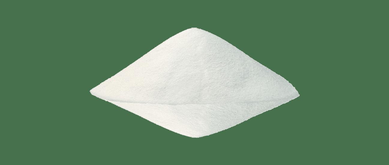 coated-calcium-carbonate-caq-2250-01