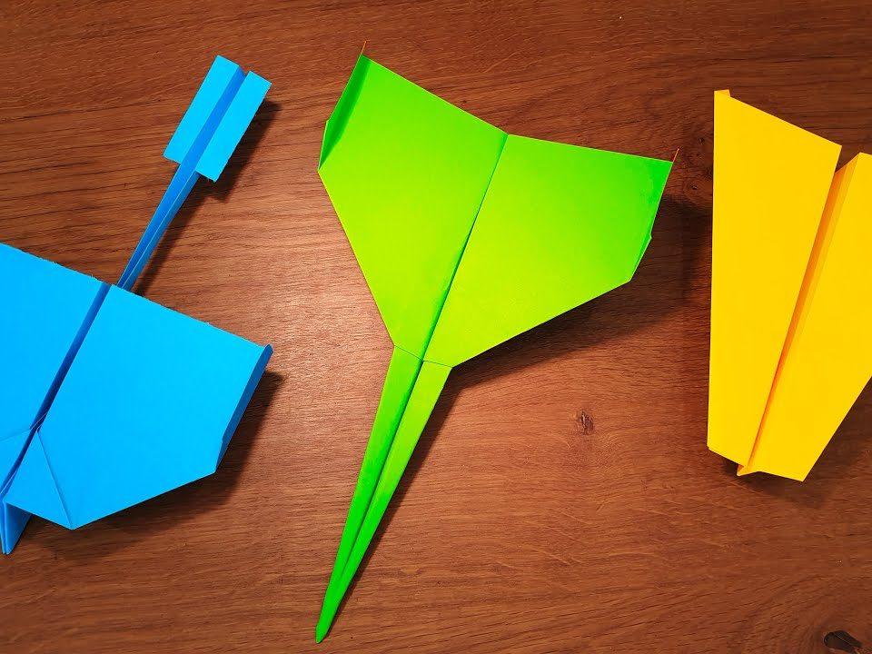 کربنات کلسیم در کاغذ