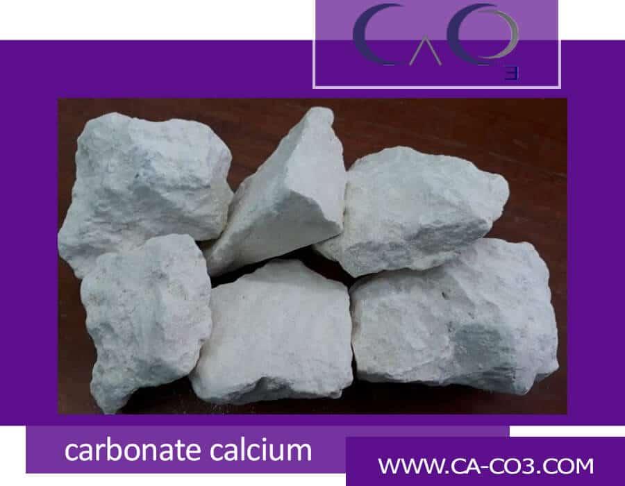 چهار مشکل متداول سنگ تزیینی حاوی کربنات کلسیم و چگونگی اجتناب از آنها
