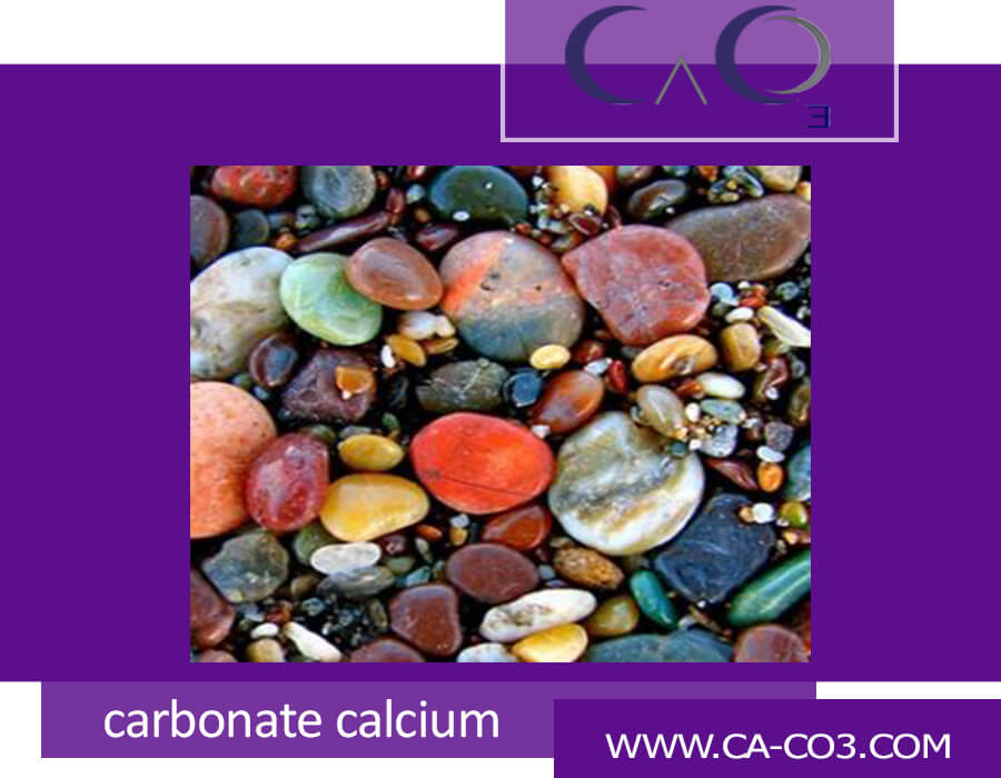 آنچه باید در مورد انواع سنگ و مواد معدنی بدانید