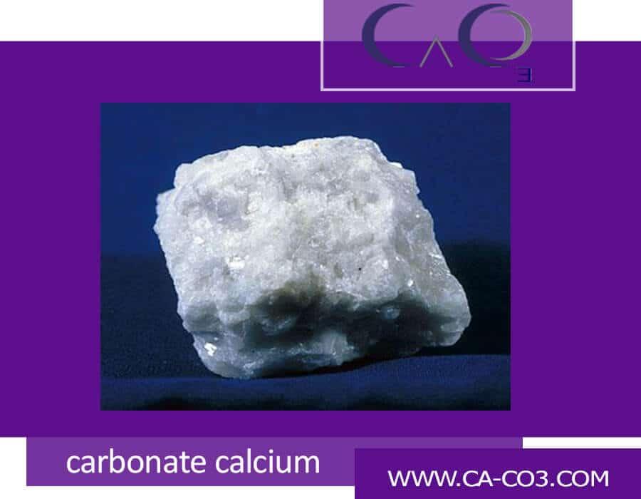 کشورهایی که به تولید بهترین سنگ مرمر شکل تزیینی کربنات کلسیم، معروف هستند