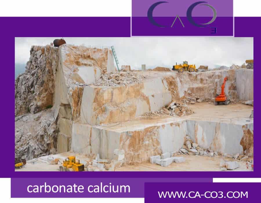 سنگ مرمر کجا پیدا می شود و از کجا می آید؟