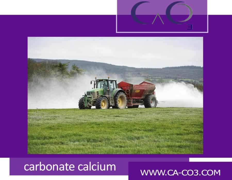 برای تقویت خاک از آهک دولومیتی استفاده کنیم یا کلسیتی؟
