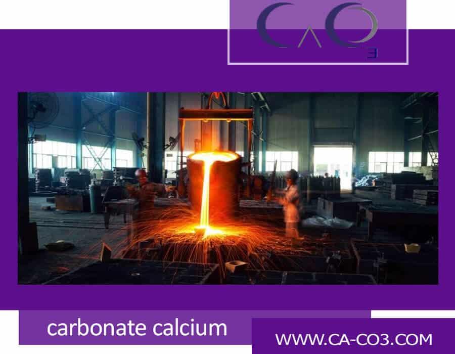 آیا میدانید فولاد چگونه ساخته می شود