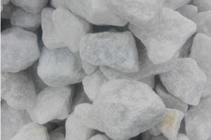 تفاوت بین گچ و سنگ آهک
