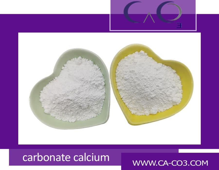 استفاده از پودر کربنات کلسیم در جاذب های WFGD به جهت گوگردزدایی